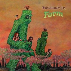 Dinosaur-Jr-Farm