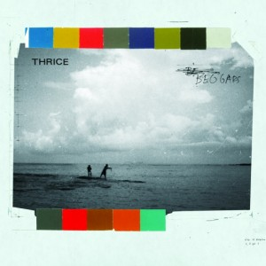 thrice-beggars-300x300